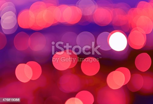 istock Bogey background from Chris Thomas, Festival,and the New Year. 476819088