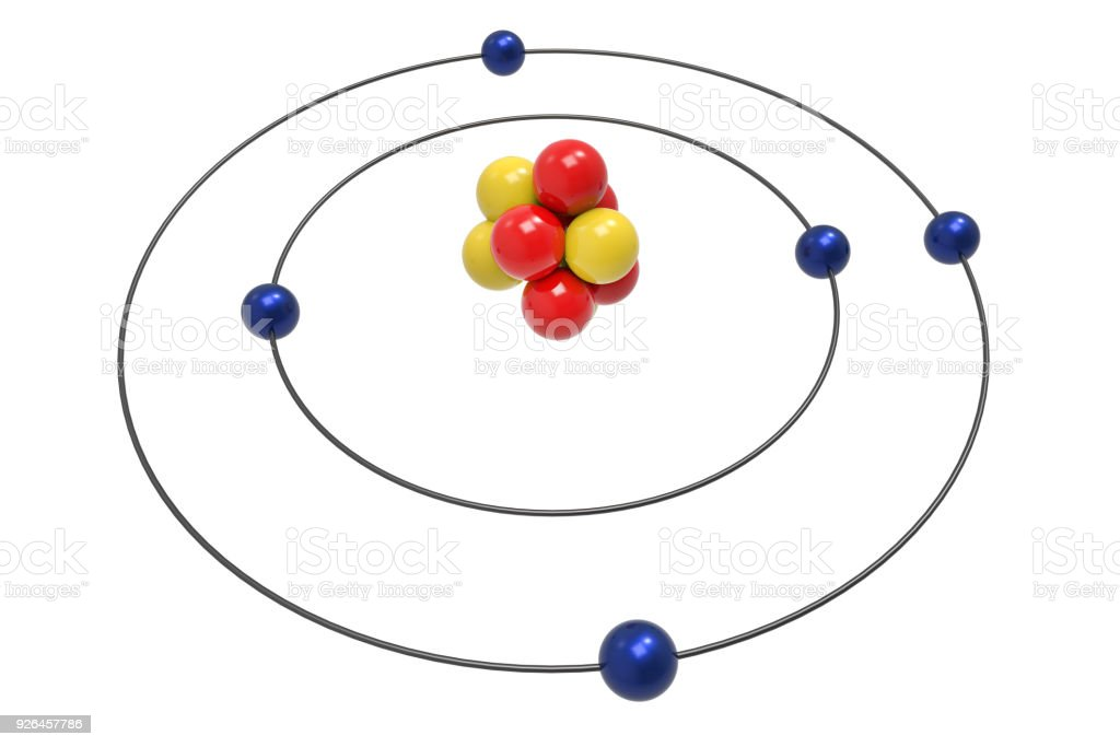 Atom diagram for boron auto electrical wiring diagram bohr model of boron atom with proton neutron and electron stock rh istockphoto com atomic orbital diagram for boron carbon atom diagram ccuart Gallery