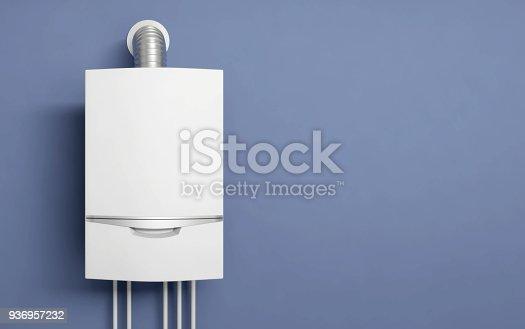 istock boiler gas heater water 936957232