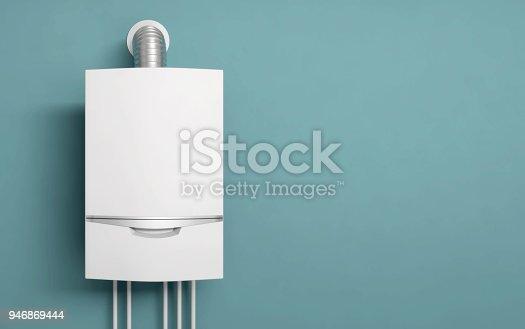 istock boiler gas heater water 946869444