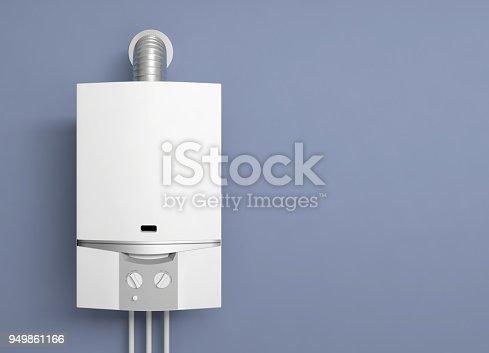 istock boiler gas heater water 949861166
