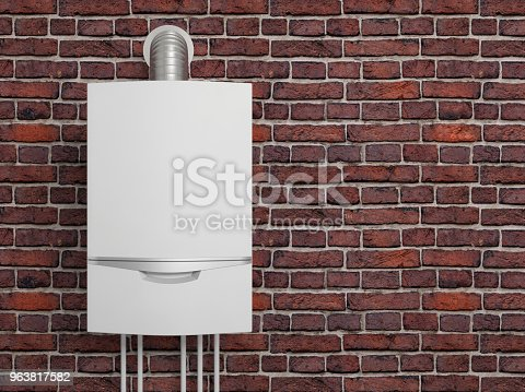 istock boiler gas heater water 963817582