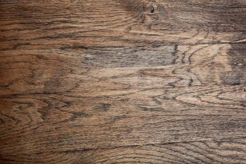 Bois Planche Veine De Bois Effet De Texture Texture Stock Photo - Download Image Now - iStock