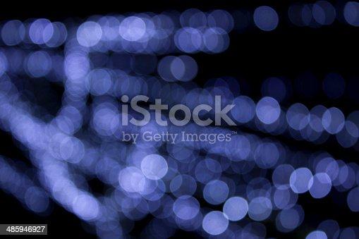 istock bokeh abstract background. 485946927