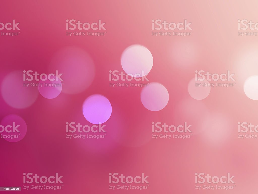 bokeh abstract backgrounds royalty-free stock photo