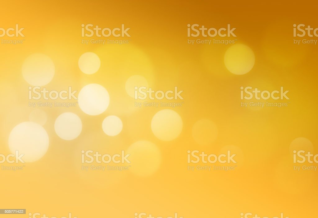 bokeh abstract backgrounds stock photo