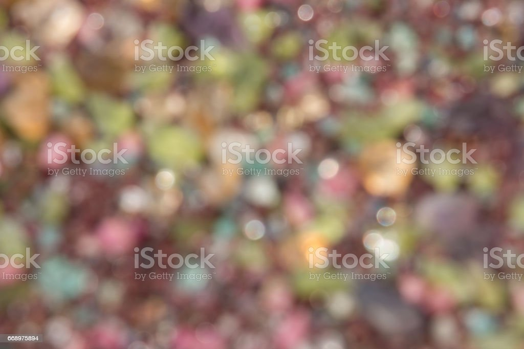 bokeh Backgrounds foto stock royalty-free