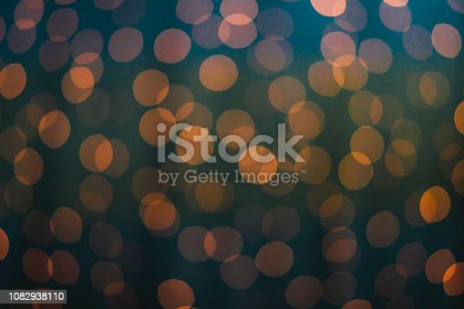 929640504istockphoto Bokeh blurred background 1082938110