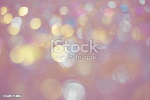 929640504istockphoto Bokeh blurred background 1093498486