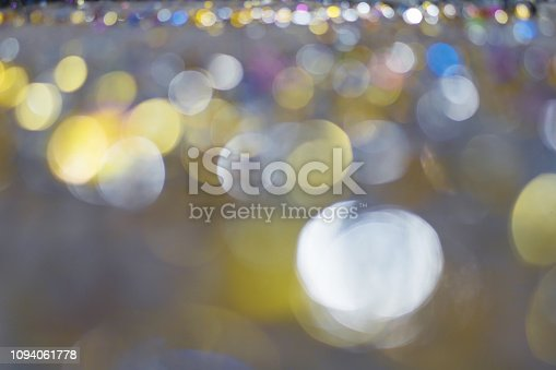 929640504istockphoto Bokeh blurred background 1094061778