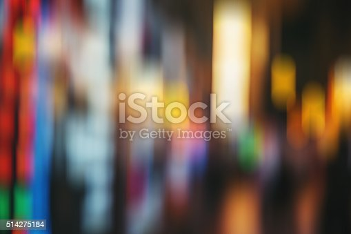 517687466istockphoto bokeh city lights blurred background effect 514275184