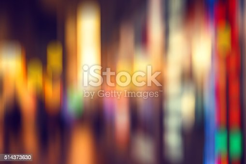 517687466istockphoto bokeh city lights blurred background effect 514373630