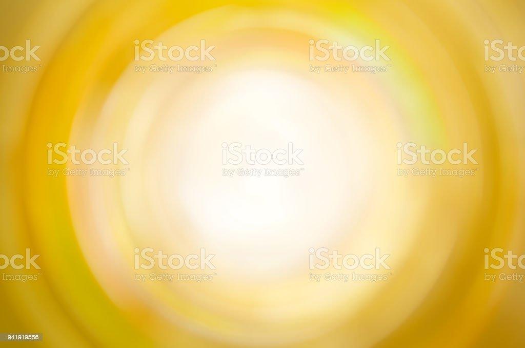 Fondo bokeh oro - foto de stock