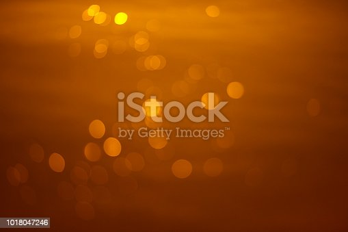 837011202istockphoto bokeh gold lights 1018047246