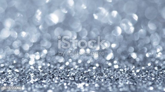 istock Bokeh Lights Abstract Background 1073720060