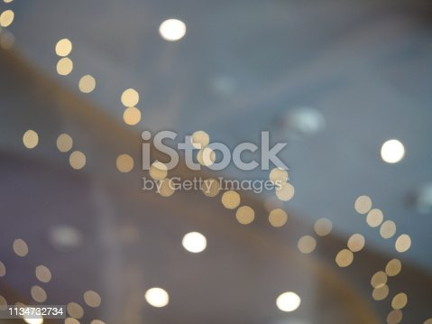 1060912842 istock photo Bokeh Lights Abstract background 1134732734