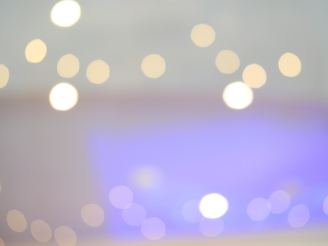 1060912842 istock photo Bokeh Lights Abstract background 1134732783