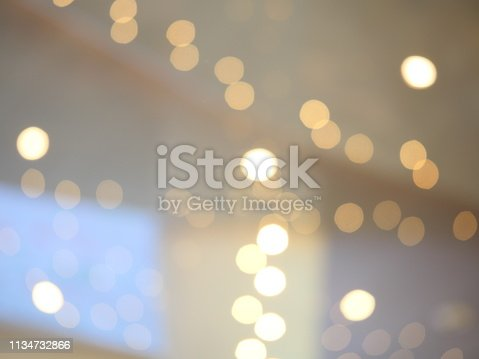 1060912842 istock photo Bokeh Lights Abstract background 1134732866