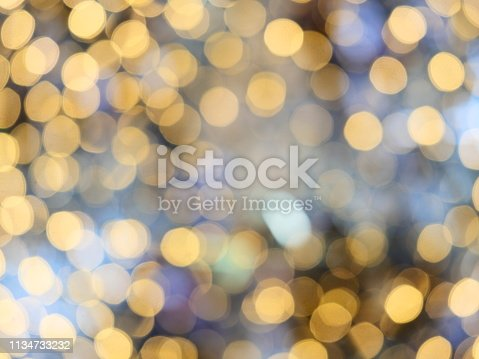 1060912842 istock photo Bokeh Lights Abstract background 1134733232