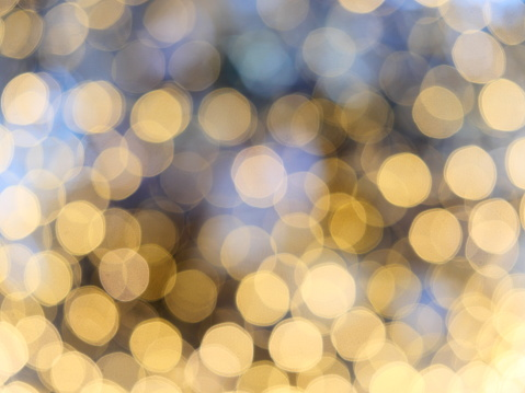 1060912842 istock photo Bokeh Lights Abstract background 1134733968