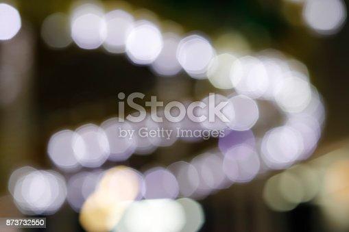 621592540istockphoto Bokeh lights background 873732550