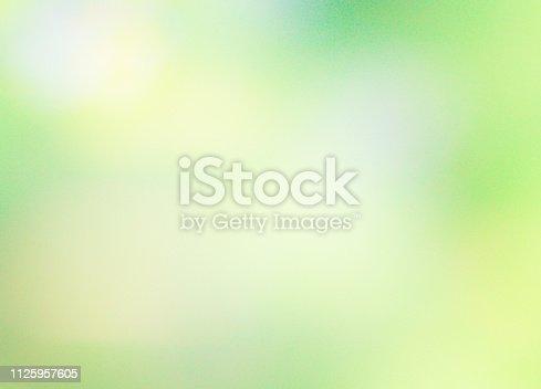 Green Color ,Springtime, Summer, Meadow,Backgrounds,Wallpaper - Decor, Grass