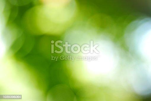 876018792istockphoto Bokeh of nature background 1035096064