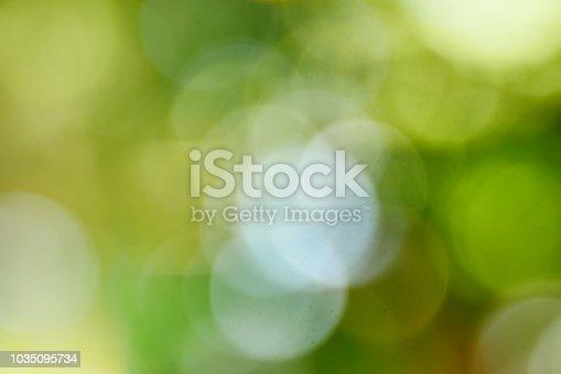 876018792istockphoto Bokeh of nature green background 1035095734