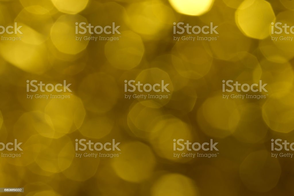 Bokeh royalty-free stock photo