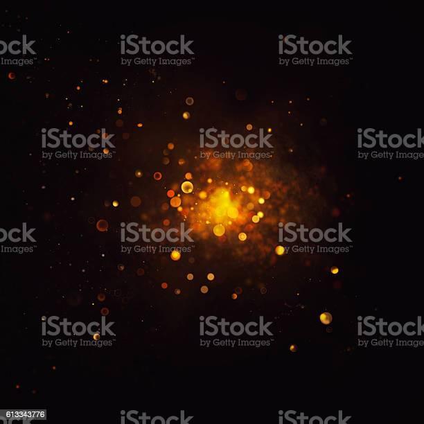 Bokeh shiny abstract background picture id613343776?b=1&k=6&m=613343776&s=612x612&h=lqidpbc8okcj v68qiwo6yie8n41w 1saizlww2ng4o=