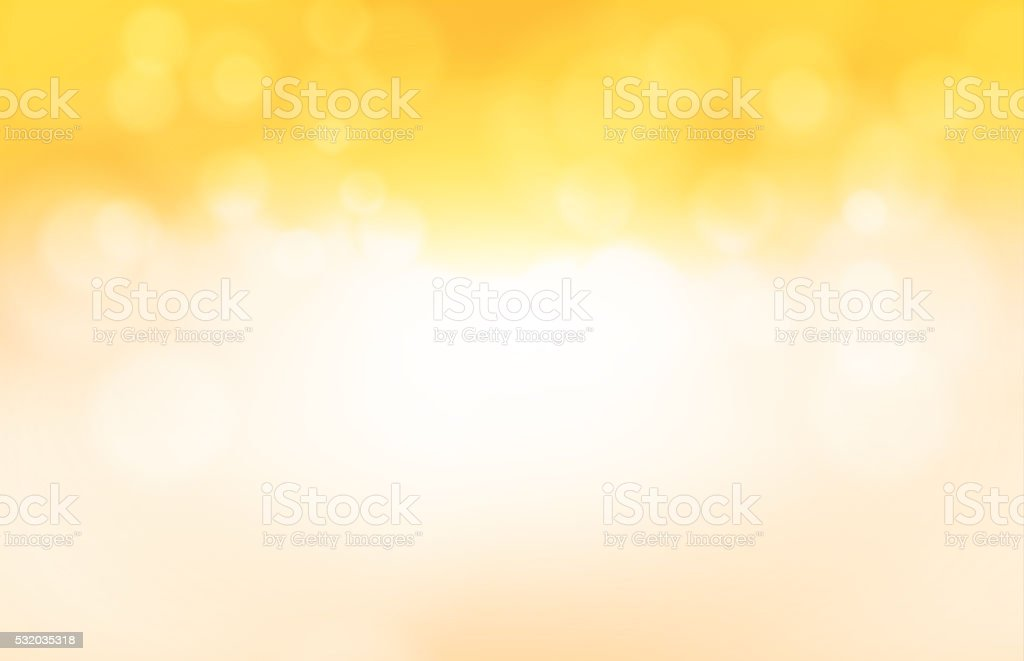 bokhe background and motion blur stock photo