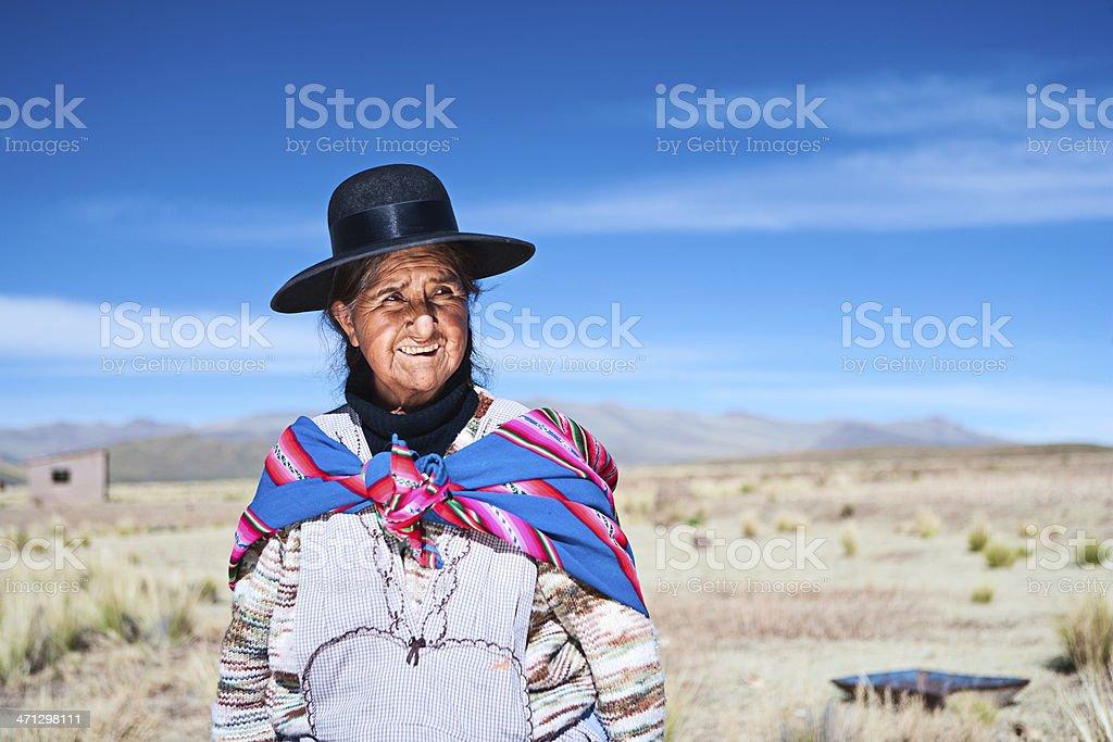 Photo Femme Vêtements Libre Droit National De Dans Le Bolivie K1c3TlJuF