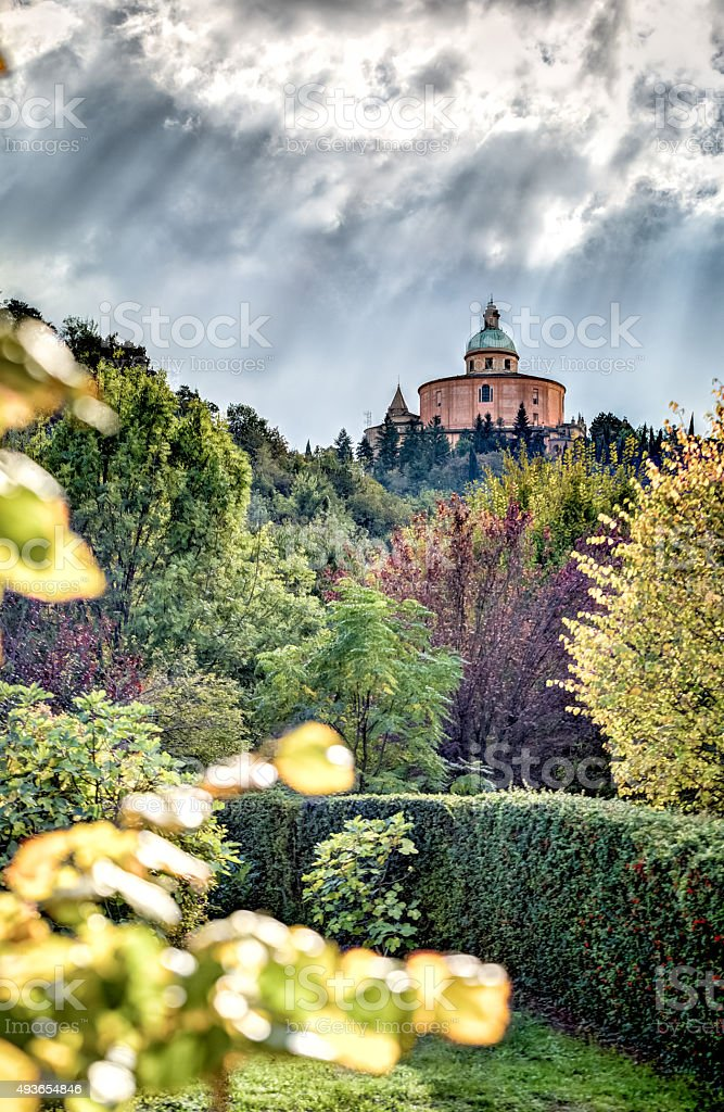 best bologna italy stock photos  pictures  u0026 royalty-free images