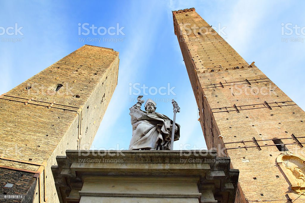 Bologna  – Foto