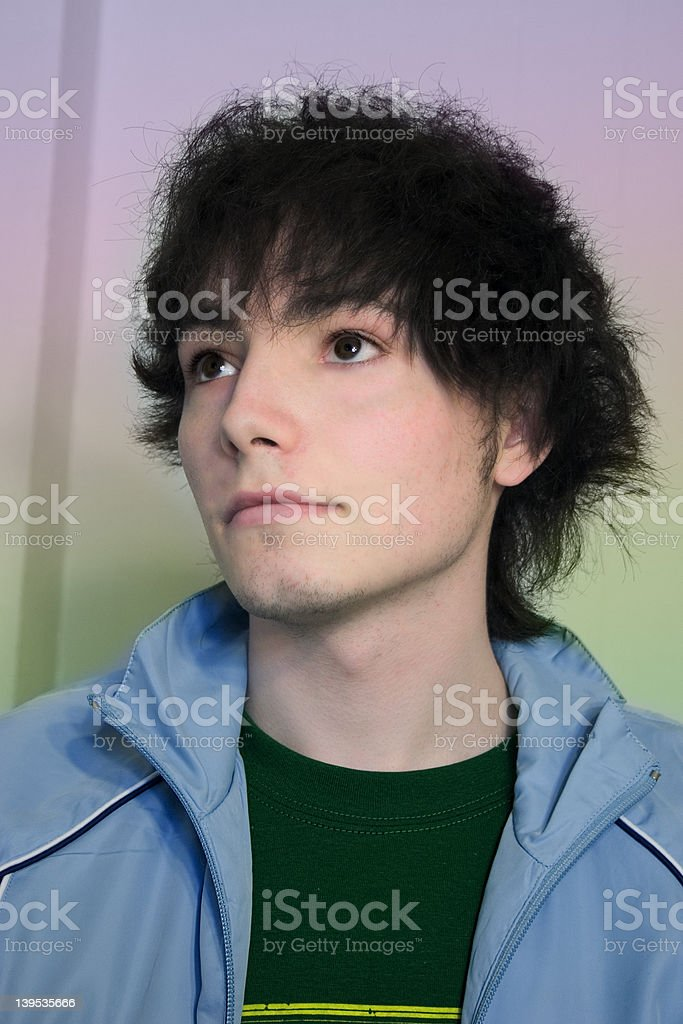 Bomberman - foto de acervo