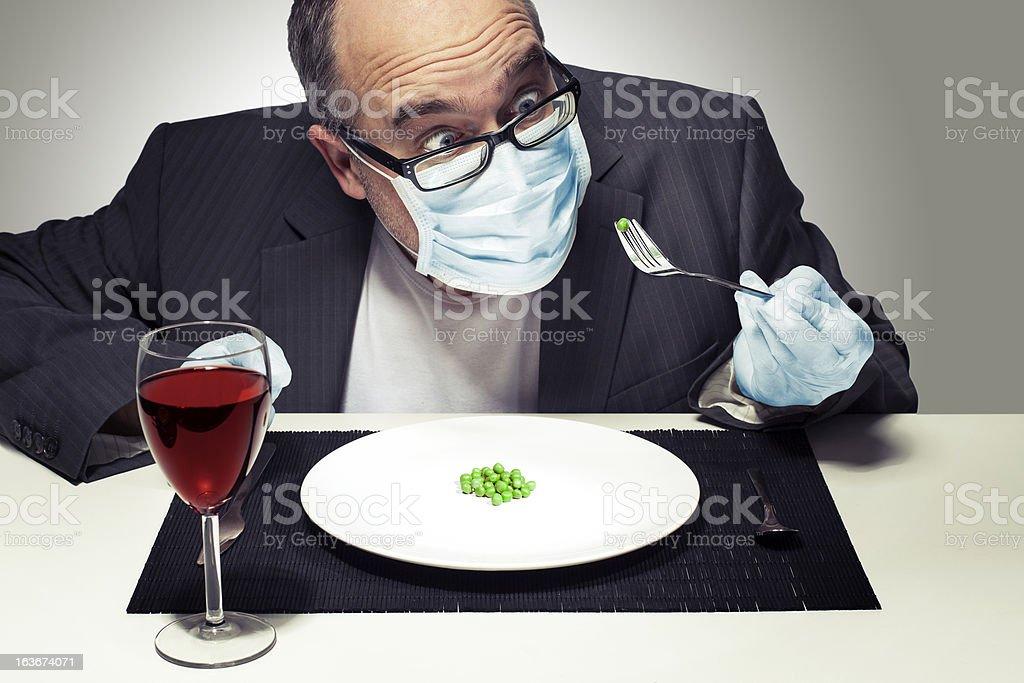Bon appetit - Photo
