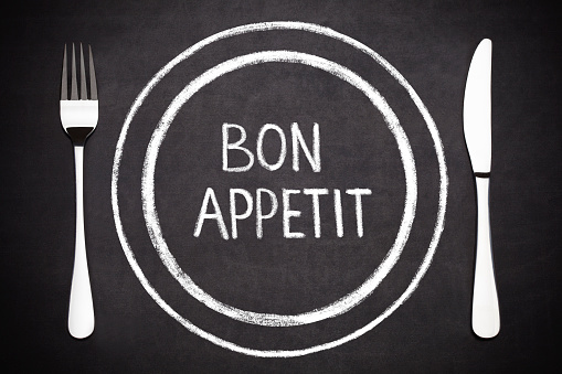 istock Bon Appetit 475575888