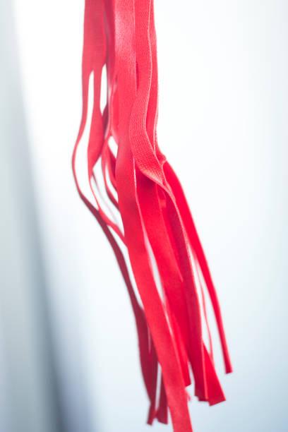 Full naked girl rosa