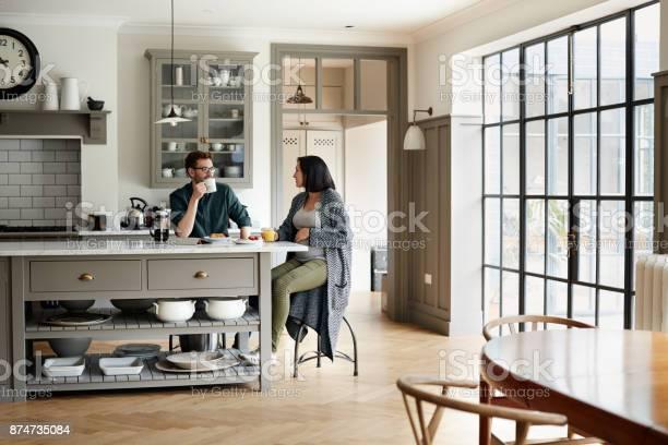 Bonding around the breakfast table picture id874735084?b=1&k=6&m=874735084&s=612x612&h=ruce4bj76e2zbqnmtyxypbu2yffhbiueaqn3ckvkzfi=