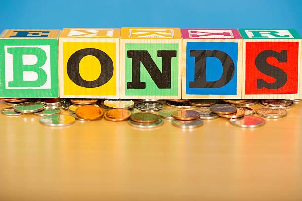 Bonds – Foto