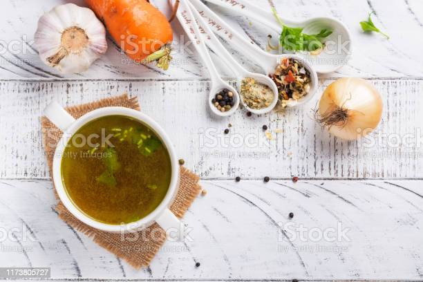 Bone broth soup made from beef picture id1173805727?b=1&k=6&m=1173805727&s=612x612&h=widy1iij28biw2tl7bpixcuws1nh5hjz87l6st8e9kc=