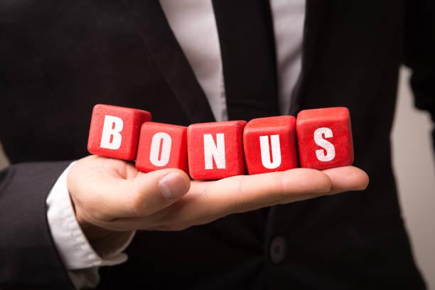 bonus  - kostenlose onlinespiele stock-fotos und bilder