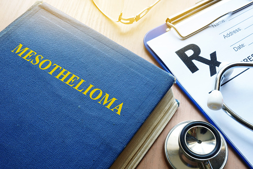 The Facts about Peritoneal Mesothelioma