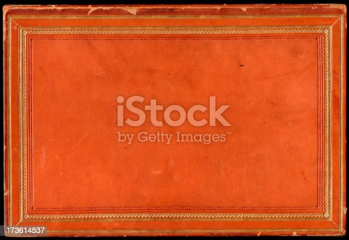 istock Book Background 173614537