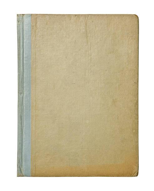 capa de livro - brochura - fotografias e filmes do acervo