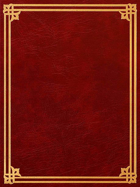 Book Cover Stock Images ~ Royalty free book cover texture pictures images and stock