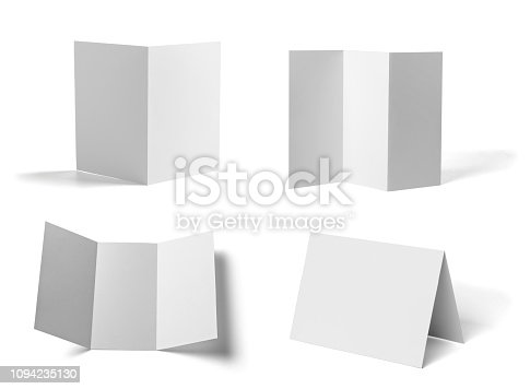 istock book notebook textbook white blank paper template 1094235130