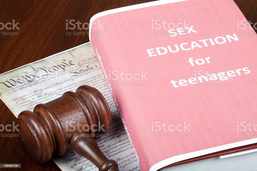 educazione sessuale per adolescenti nero figa diffusione spalancata
