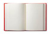 istock Book 182470194