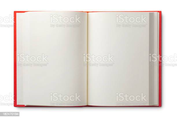 Book/Notepad. Photo with clipping path. Similar photographs from my portfolio: